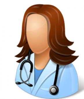 Dr. Mehvish Mengal