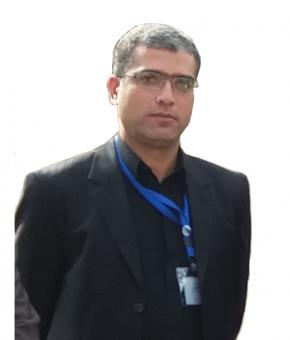 Dr. Bilal Masood