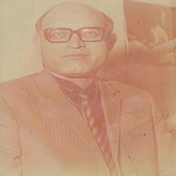 Prof: A.J. Khan